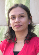 Photo of Rajni Mala
