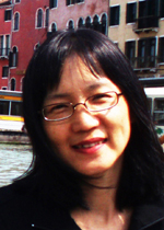 Photo of Choon-Hwa Lim