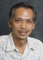 Photo of Sigit triandaru