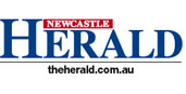 Photo relating to Newcastle Herald - David Gray