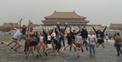 Photo relating to China Business Tour 2014