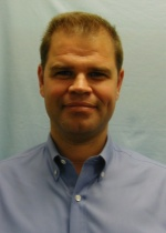 Faculty Board Member - Hans Verheul