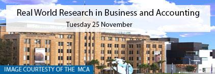 CFO Forum 25 November