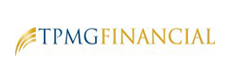 TPMG Financial