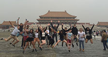 News and Events - China Business Tour
