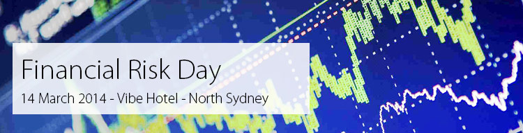 Financial Risk Day 2014