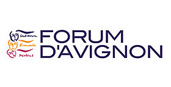 Photo relating to David Throsby appointed Chairman of the Scientific Board of the Forum d'Avignon