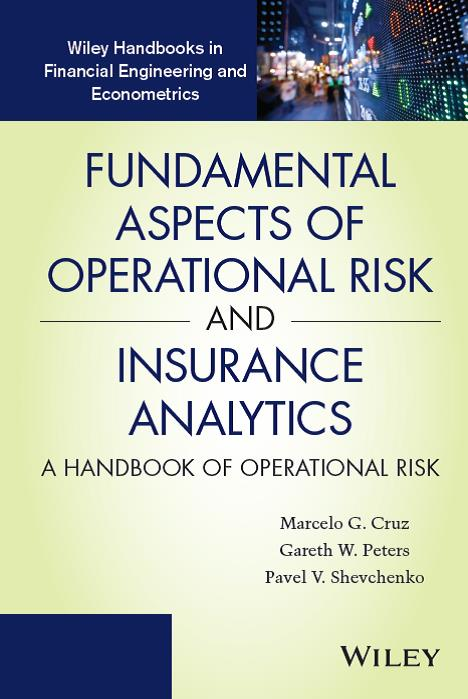 Wiley OpRisk book1