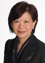 Head of Department - Department of Accounting and Corporate Governance - Philomena Leung