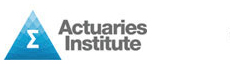 Actuaries Institute logo