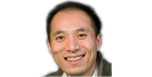 Photo of Dr Hongzhi Gao