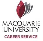 Careers Services Logo