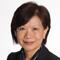 Philomena Leung