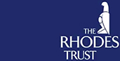 The Rhodes Scholarship 2016  New South Wales