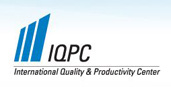 Photo relating to Conference Production Role - IQPC
