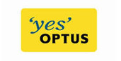 Photo relating to Real-world learning with Optus