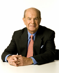 Professor_Edward_Altman
