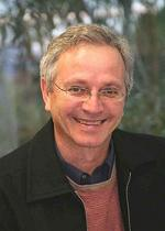 Photo of Jeffrey Sheen
