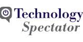 Technology Spectator logo
