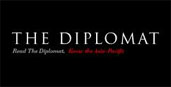 The Diplomat - Burma's Business Revolution