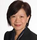 Professor Philomena Leung