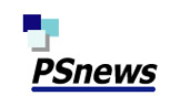 PS News logo