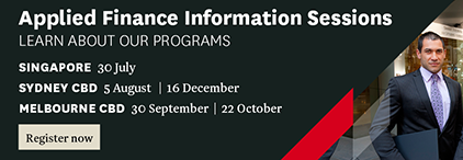 MAFC Information Sessions banner