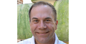 Photo of Scott Koslow