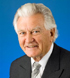 Photo of Bob Hawke